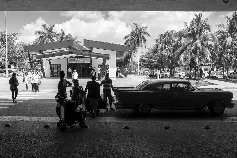 Havana BnW-1.jpg