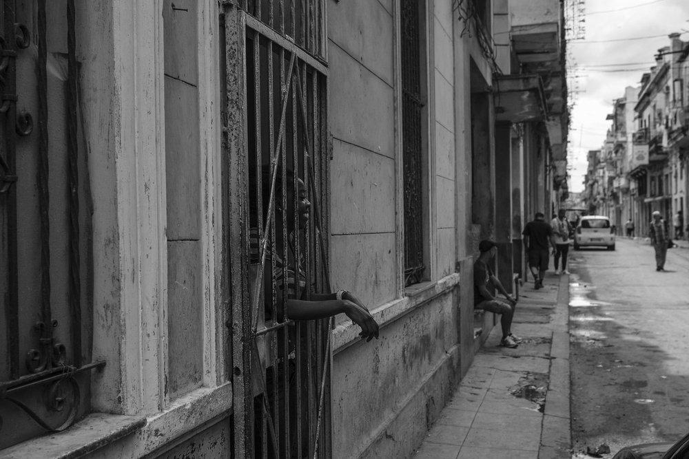 Havana BnW-33.jpg