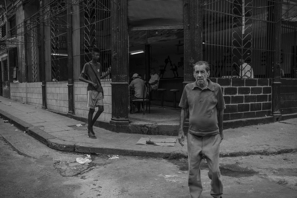 Havana BnW-31.jpg
