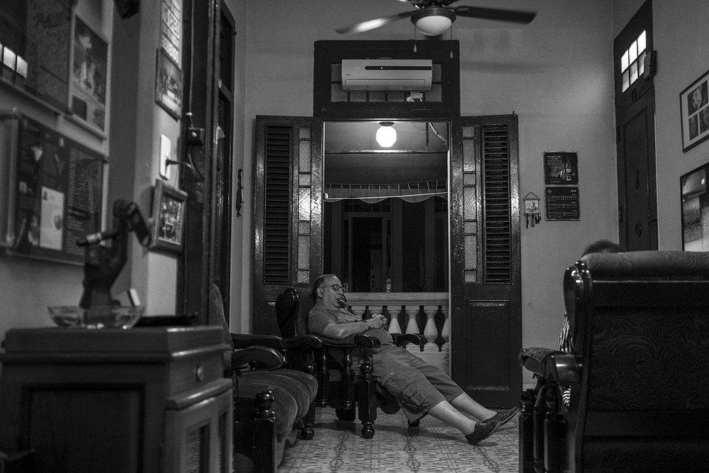 Havana BnW-23.jpg
