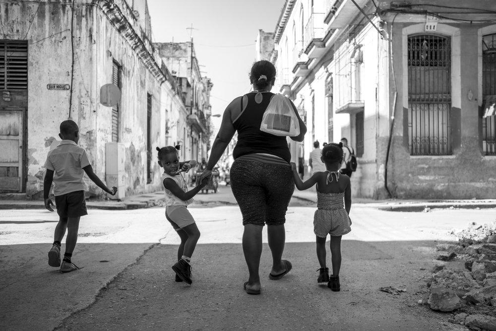 Havana BnW-19.jpg