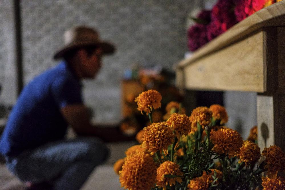 Dia De Los Muertos-4.jpg