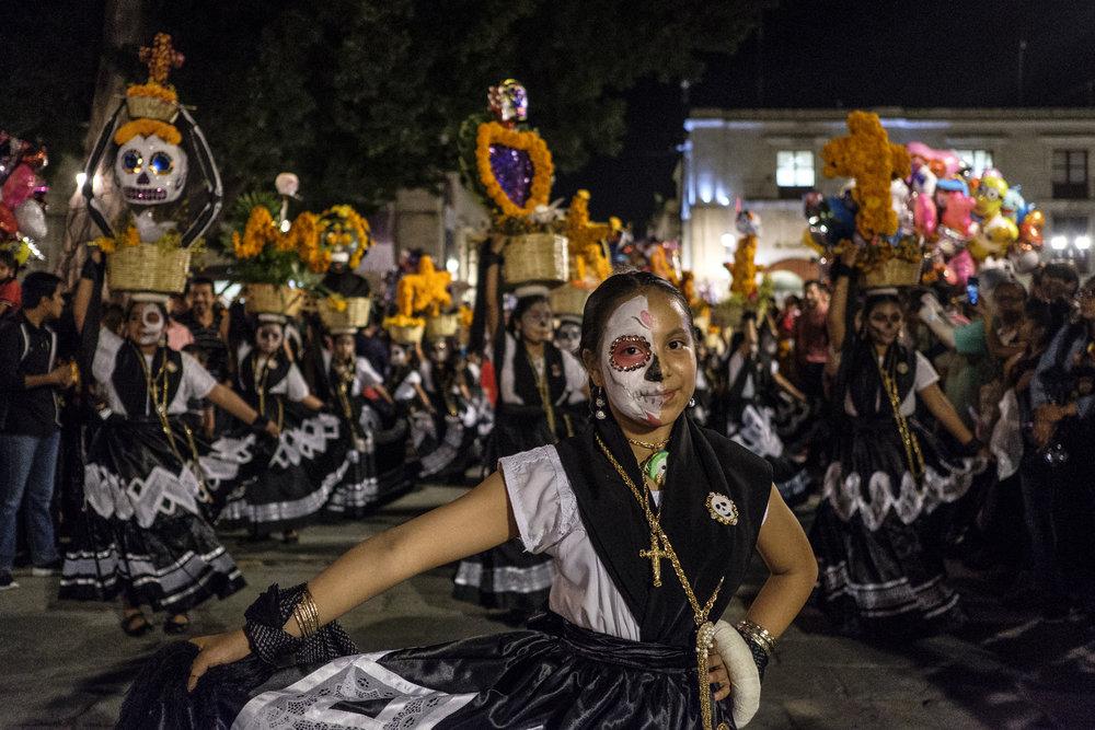 Dia De Los Muertos-5.jpg
