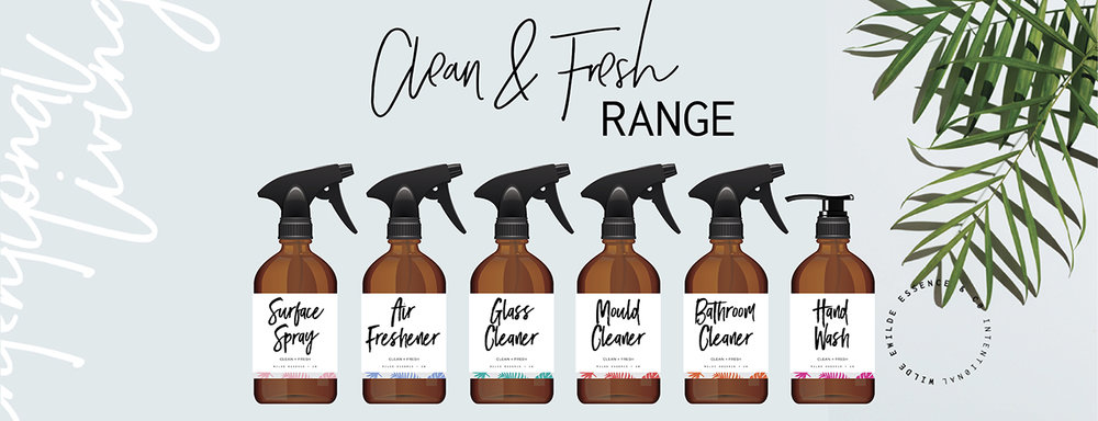CLEAN FRESH SHOP PAGE BANNER 1280x491.jpg