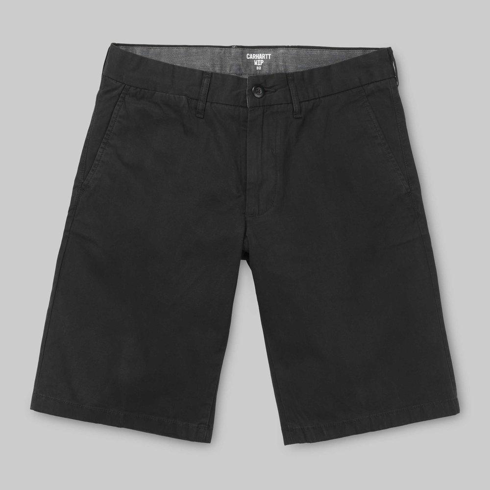 johnson-short-black-1683.jpeg