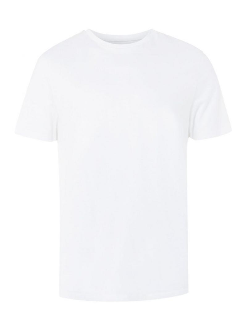 topman white T.jpg