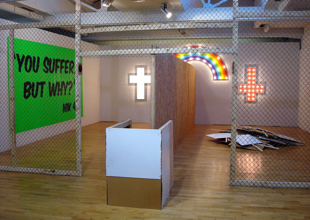 Here Today Gone Tomorrow installation view.JPG