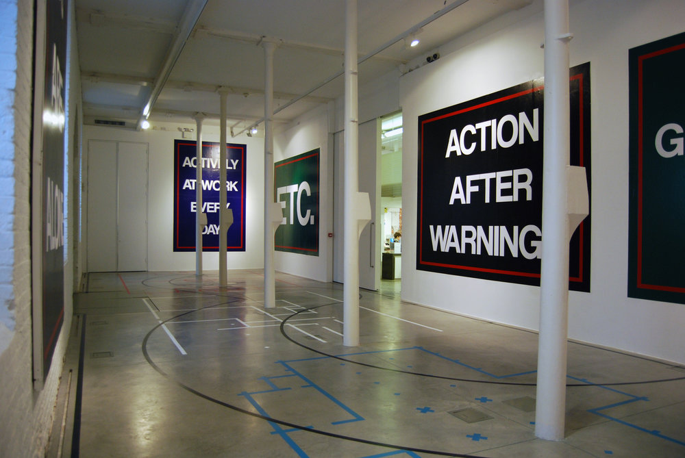 Aspex Gallery, Portsmouth