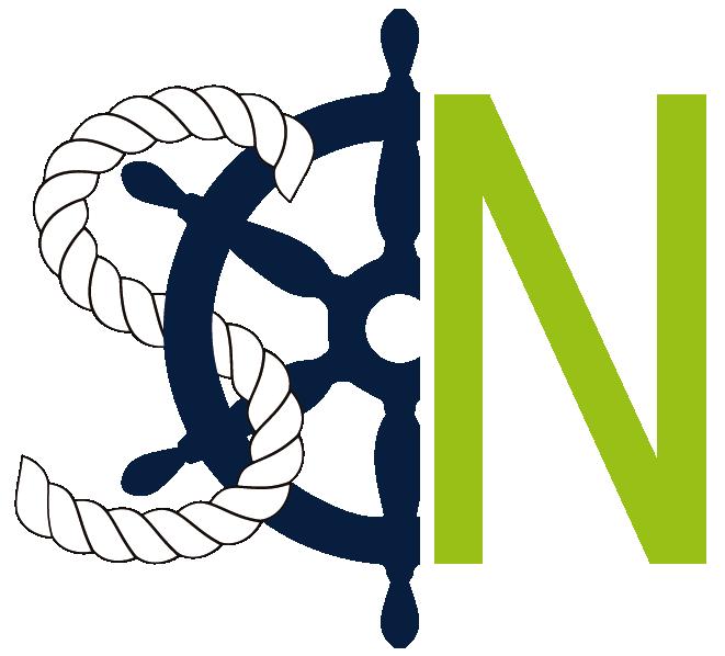 SCN-logo-b.png