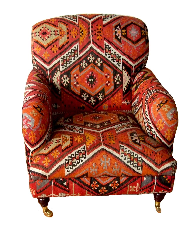 kilim armchair_01.jpg