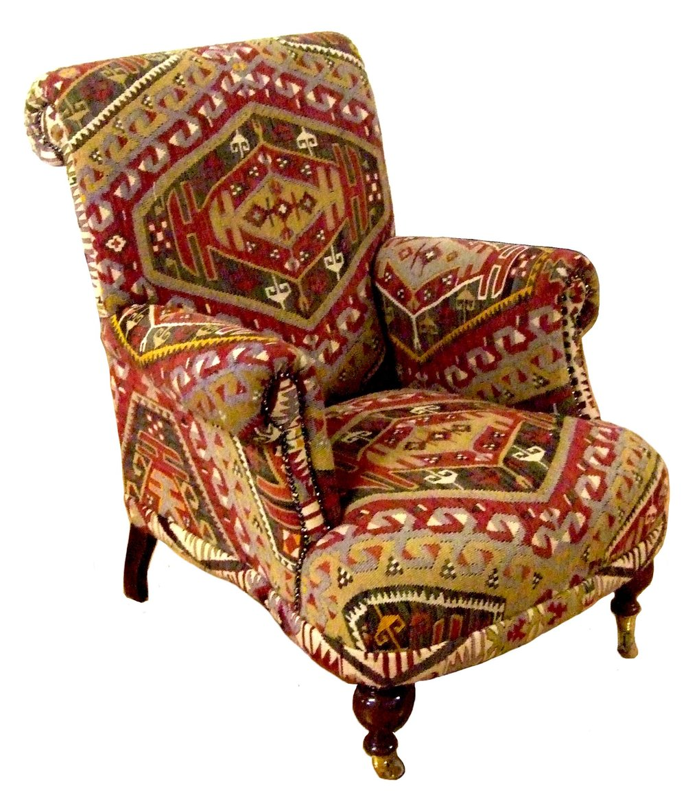 kilim armchair_03.jpg