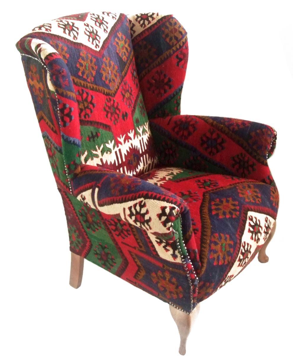 kilim armchair_04.jpg