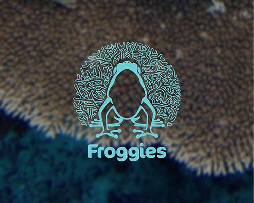 Froggies-08.jpg