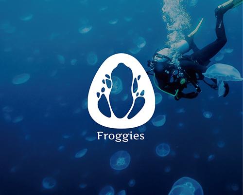 Froggies-09.jpg