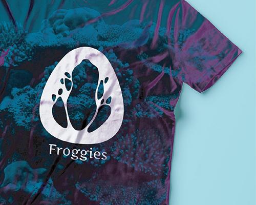 Froggies-04.jpg