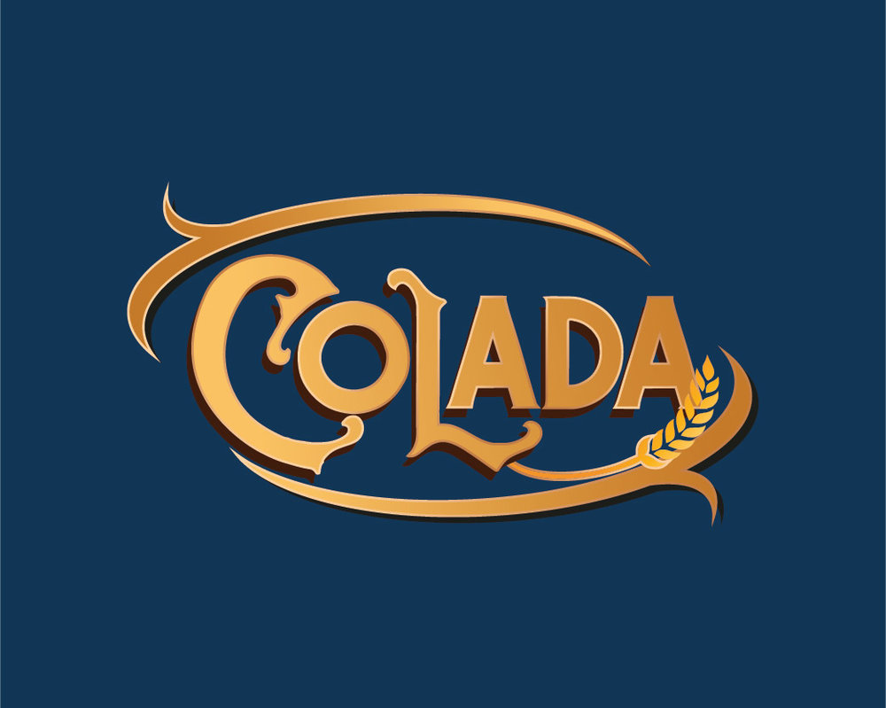 colada-proposal-03.jpg