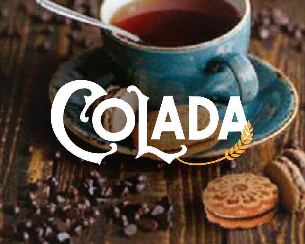 colada-proposal-04.jpg