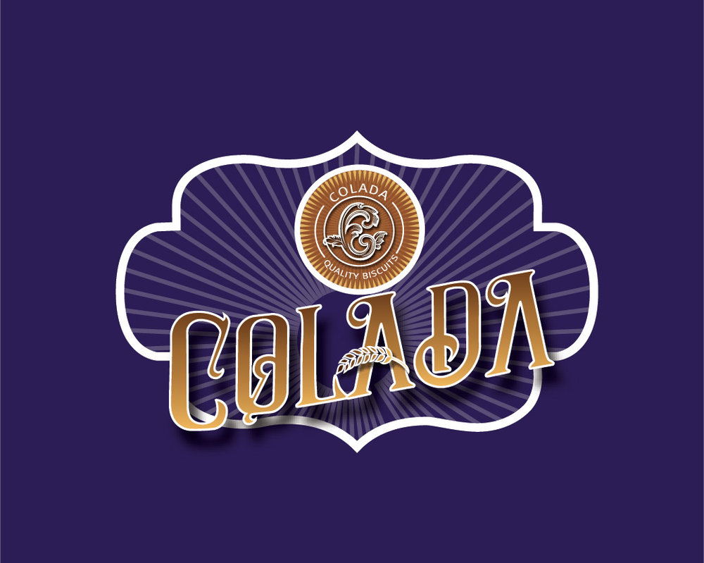 colada-proposal-07.jpg