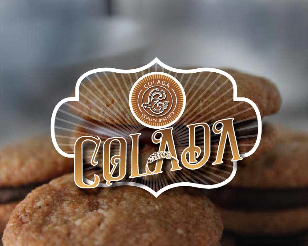 colada-proposal-08.jpg