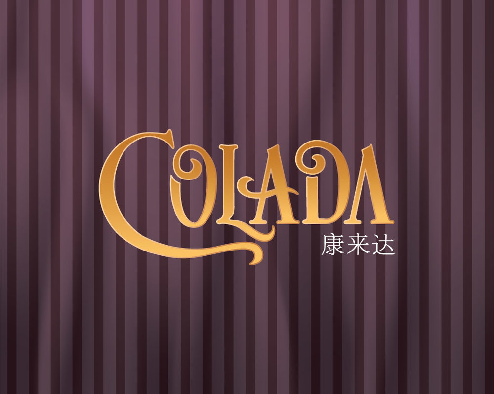 colada-proposal-05.jpg