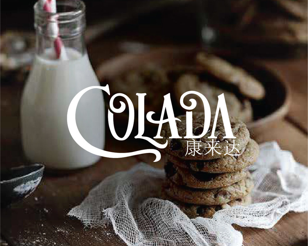 colada-proposal-06.jpg