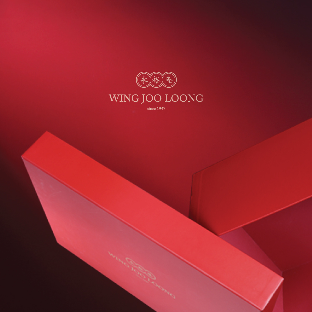 Wing Joo Loong
