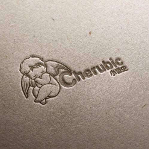 Cherubic
