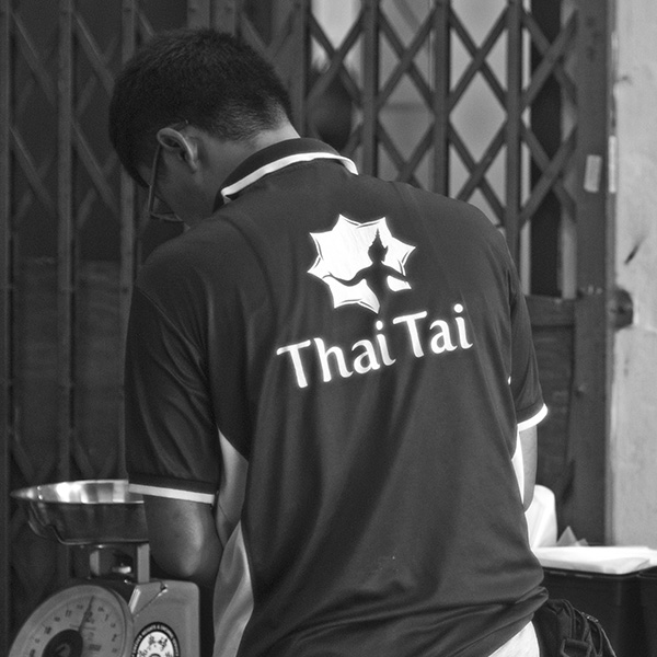 Thai Tai