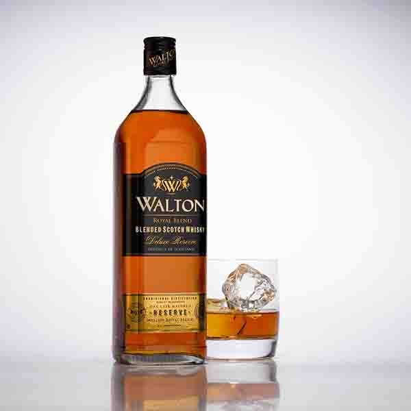 Walton Whiskey