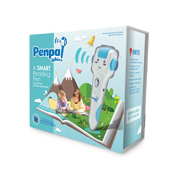 Penpalthumb.jpg