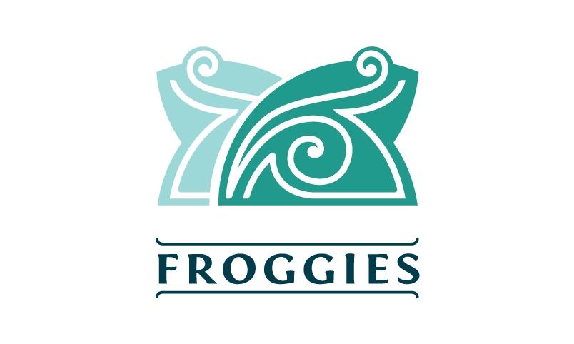 froggies_logo