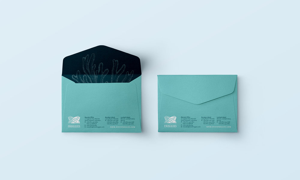 froggies_envelope