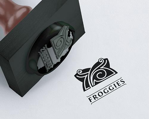 Froggies-05.jpg