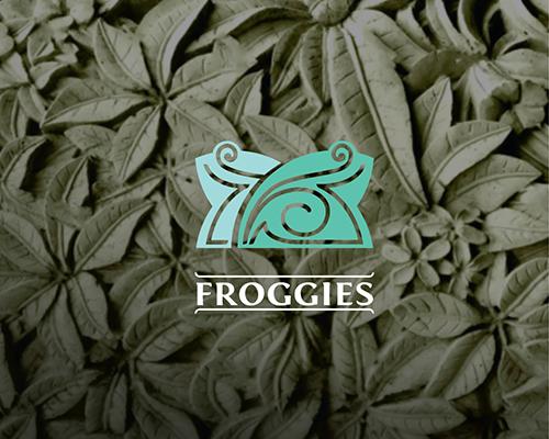 Froggies-10.jpg