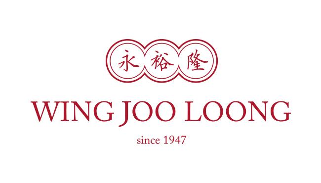 WGL logo.jpg
