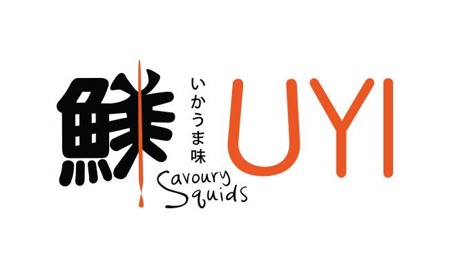 UYI-logo.jpg