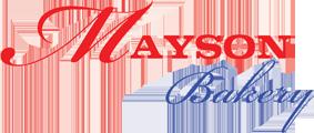 Mayson_logo_old.png
