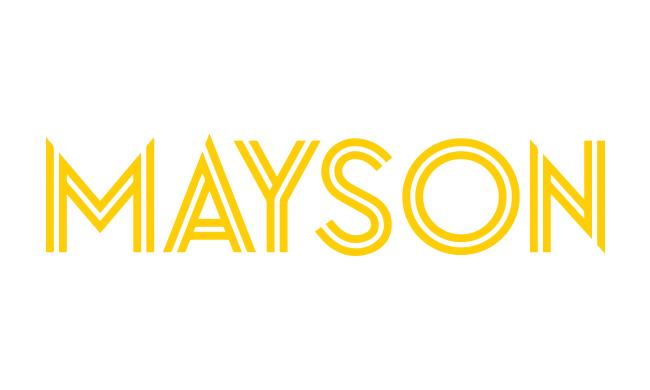 Mayson_logo.jpg