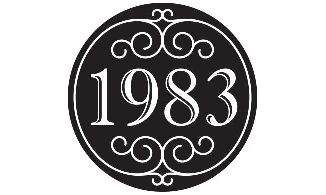 1983 brand consultant design agency singapore