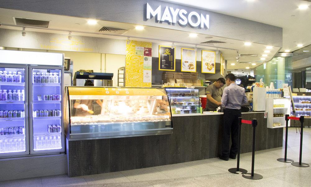 Mayson-bakery-singapore-front-interior
