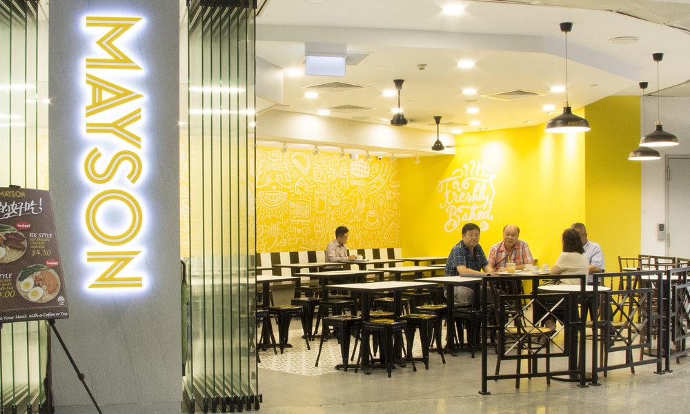 Mayson-bakery-singapore-back-interior