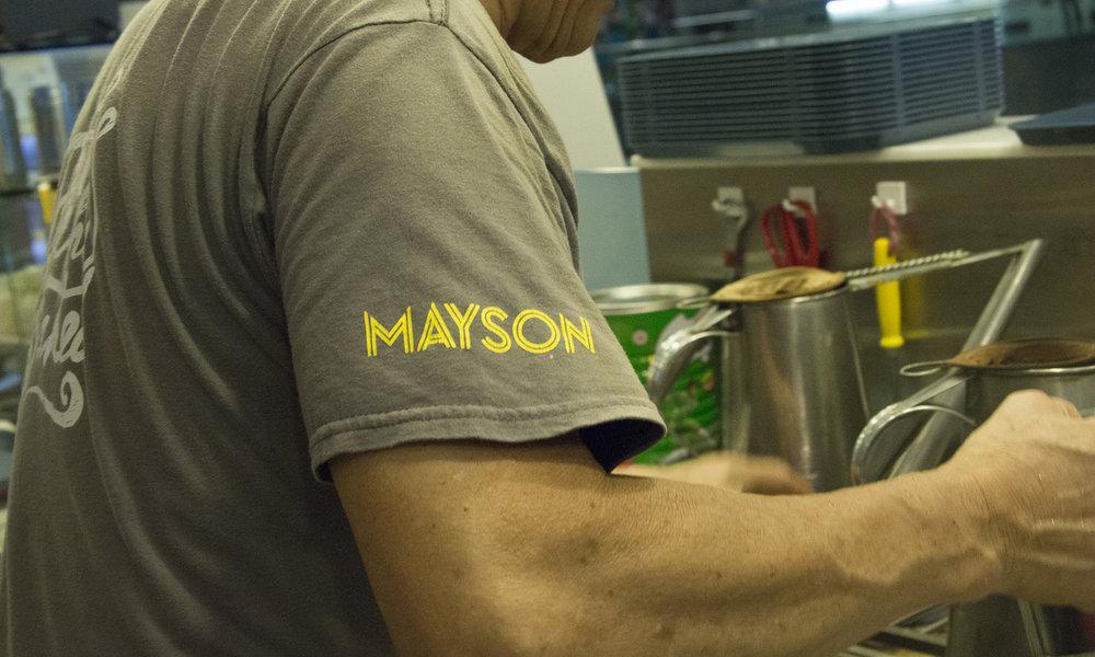 Mayson-bakery-singapore-uniform-logo