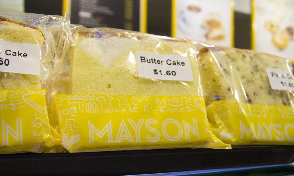 Mayson-bakery-singapore-cake-packaging