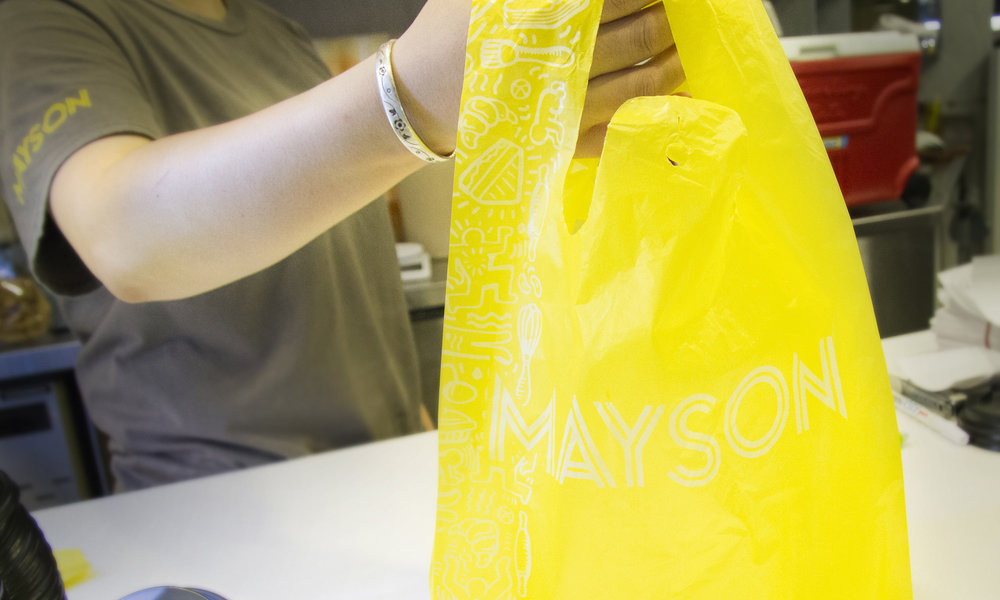 Mayson-bakery-singapore-plasticbag-design