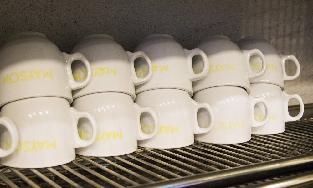 Mayson-bakery-singapore-cup-design