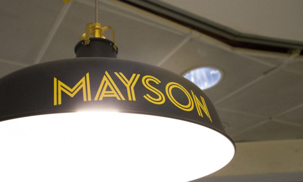 Mayson-bakery-singapore-light-design