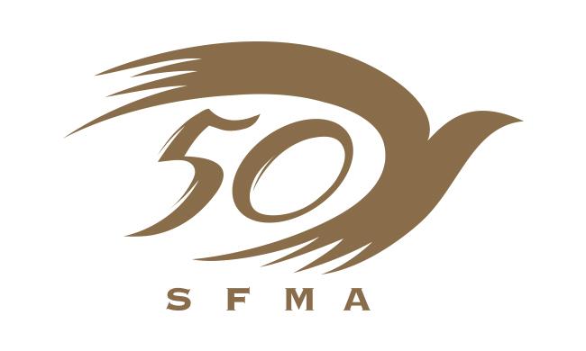 SFMA50logo.jpg
