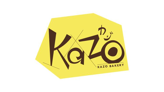 KAZO-Singapore-Logo-Proposal-2