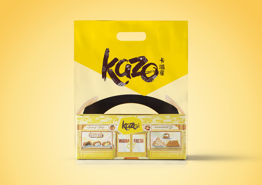 kazo-singapore-packaging-bag.jpg
