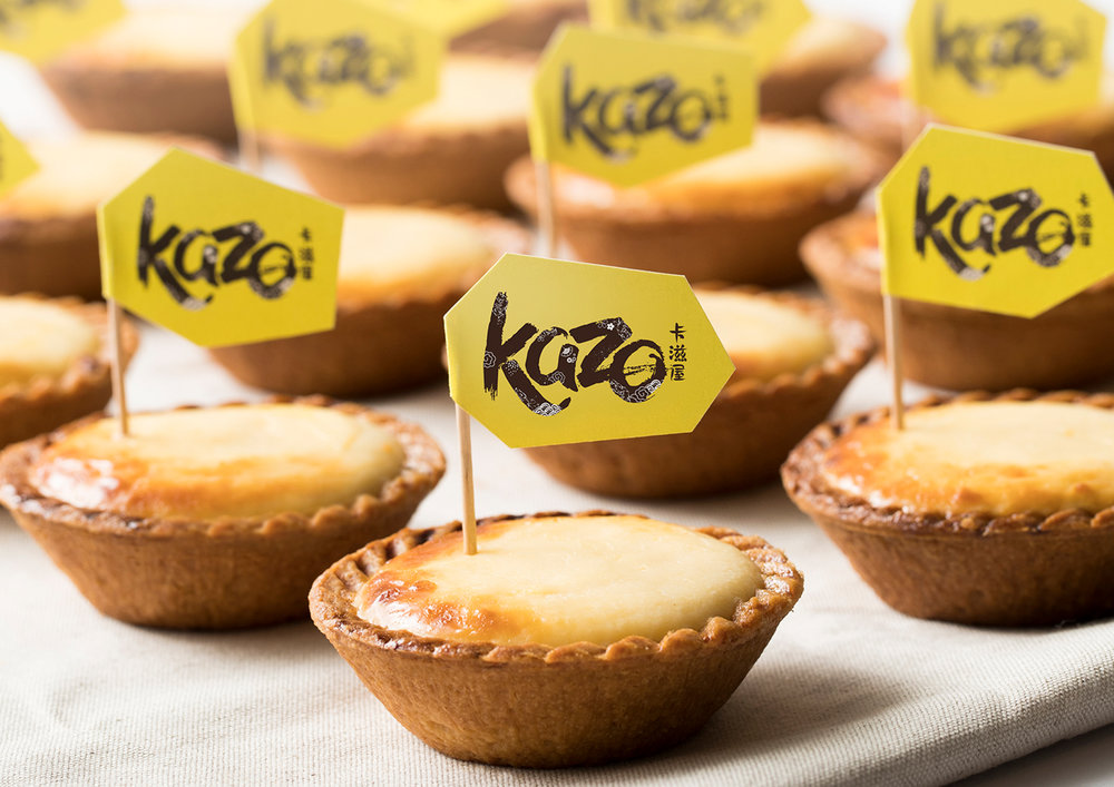 kazo-singapore-cheese-tarts